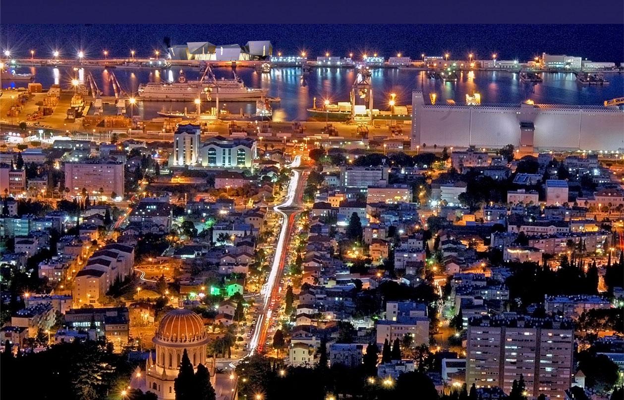 BAHAYIM-NIGHT_FIX