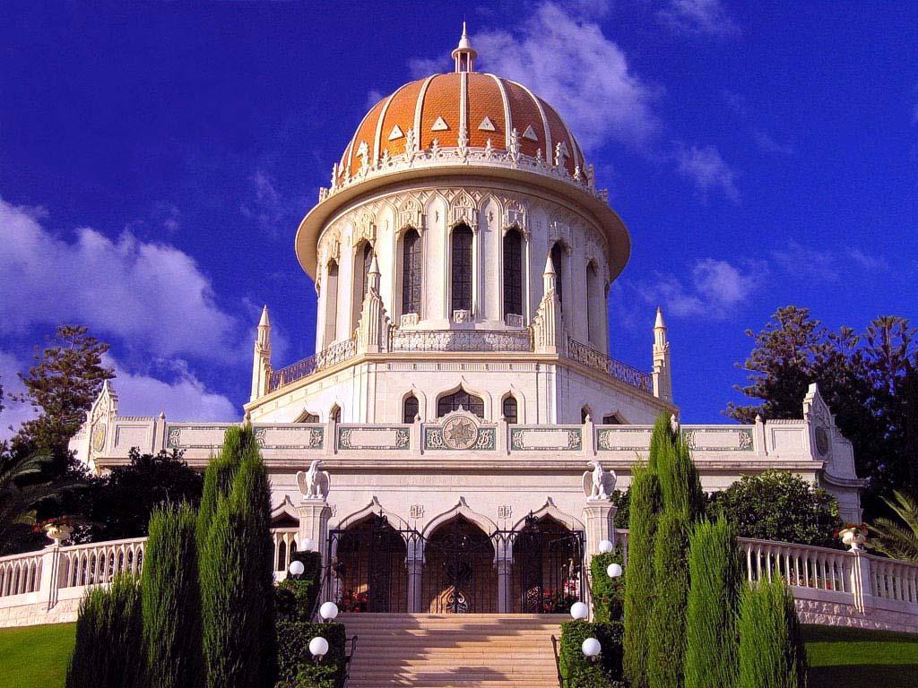haifa_sightseeing