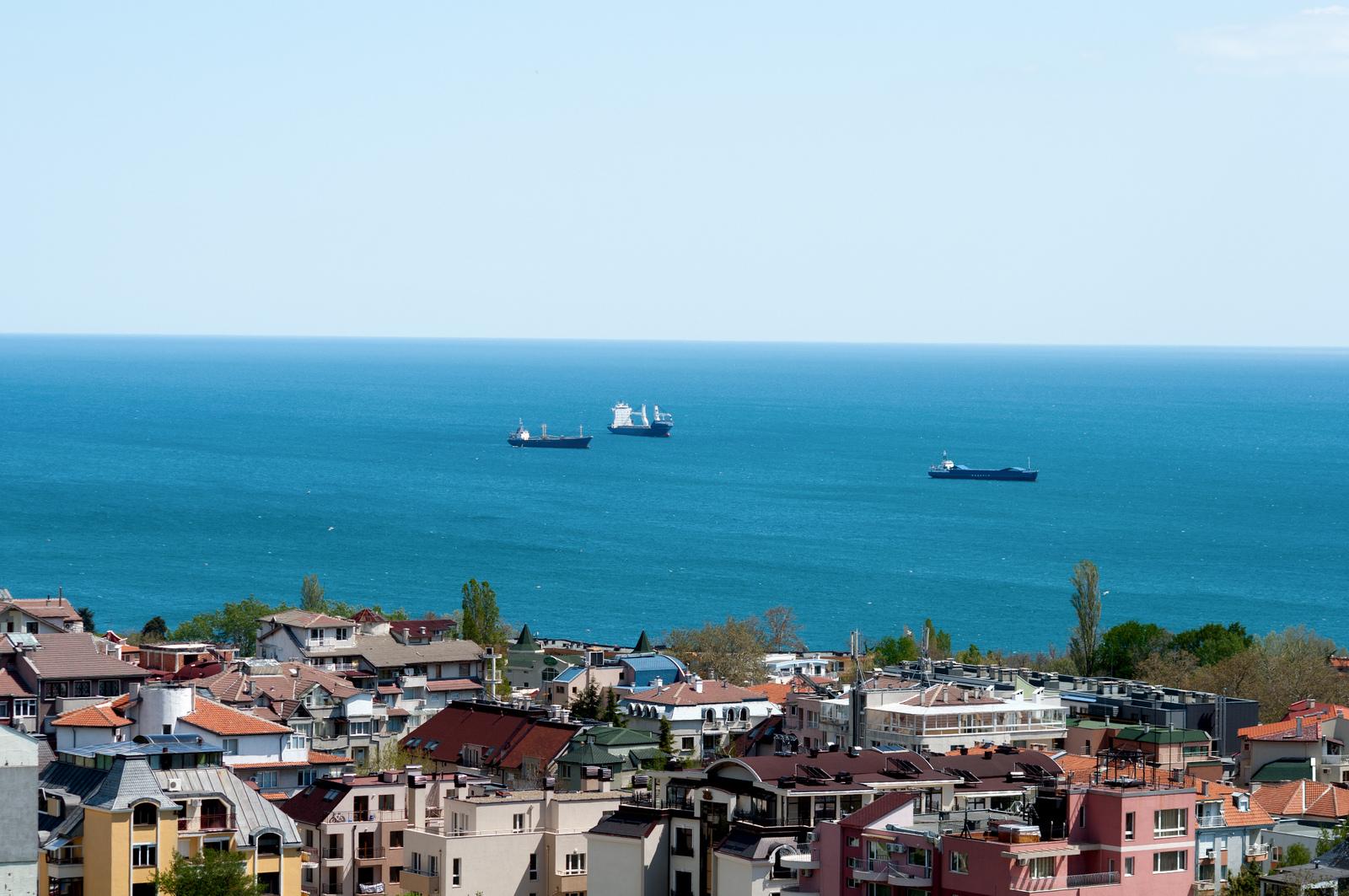 тебе фото города варна болгария украшения, сделанные