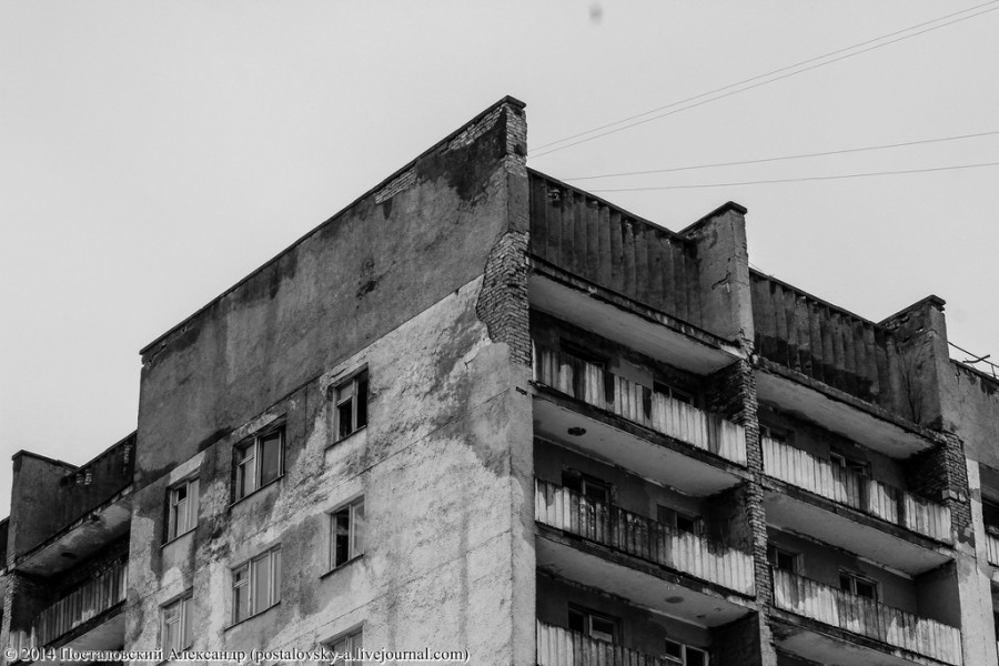 IMG_08д92 (66) (Копировать) (Копировать)