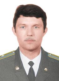Доставалов,_Александр_Васильевич