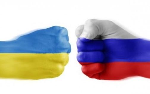 1388069212_raznoobraznaya-podborka_1-64