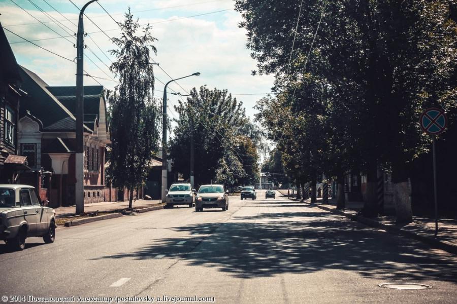 IMG_7969 (Копировать) (Копировать)