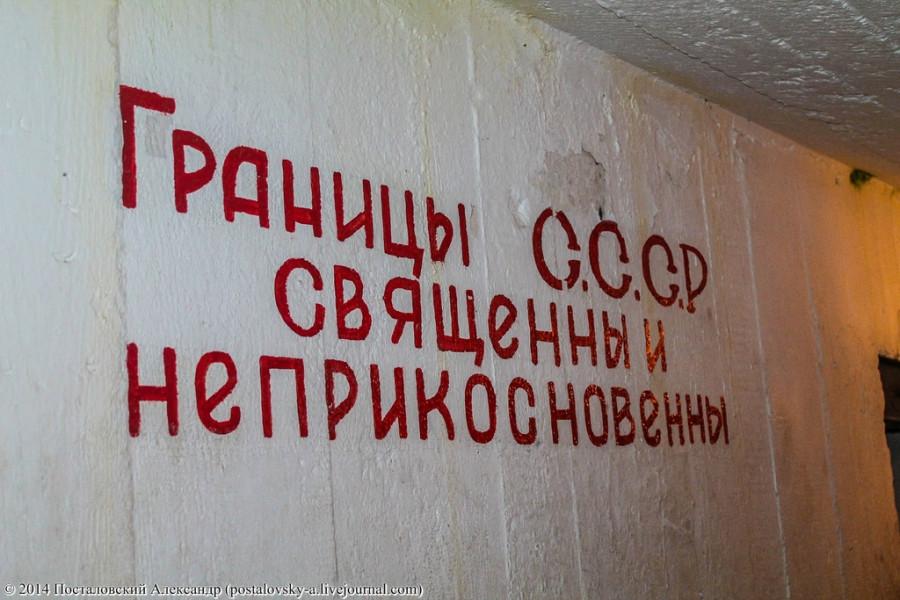 IMG_97а80 (Копировать) (Копировать)
