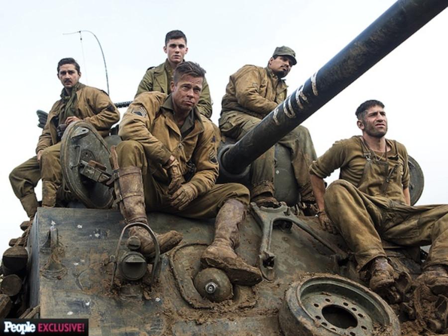 скачать фильм через торрент про войну