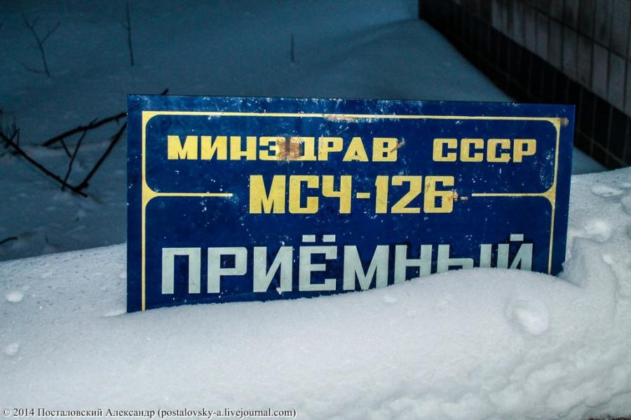 IMG_54дю96 (27) (Копировать) (Копировать)