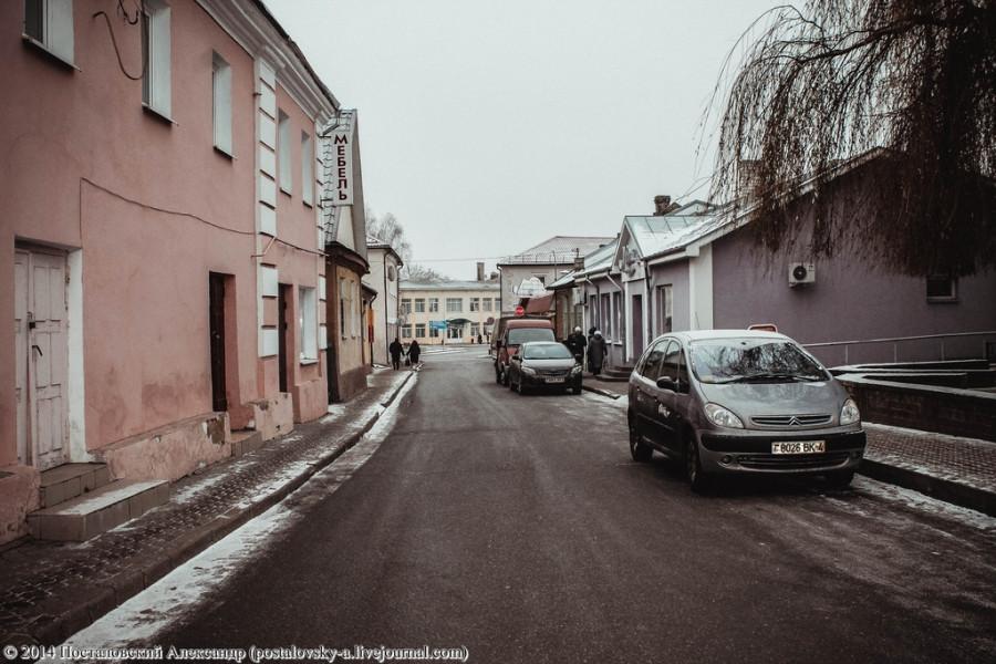 IMG_9858 (Копировать) (Копировать)
