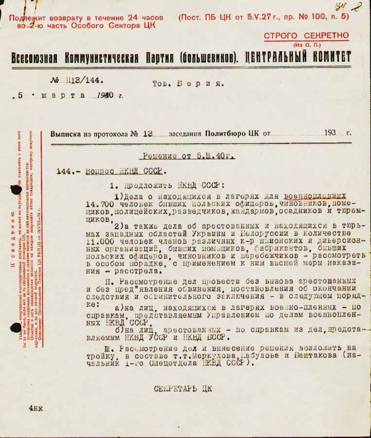 Katyn_-_command_of_massacre
