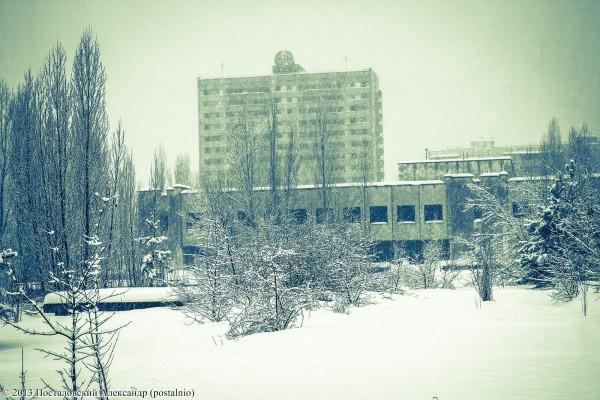 IMG_4589 (Копировать)