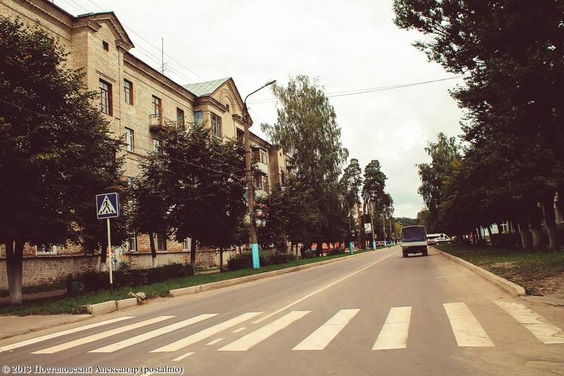 IMG_1469 (Копировать) (Копировать)