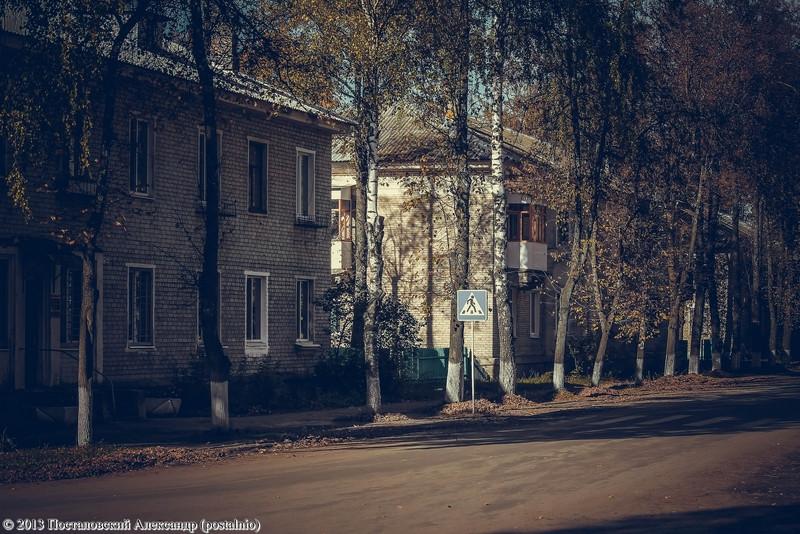 IMG_5305 (Копировать) (Копировать)