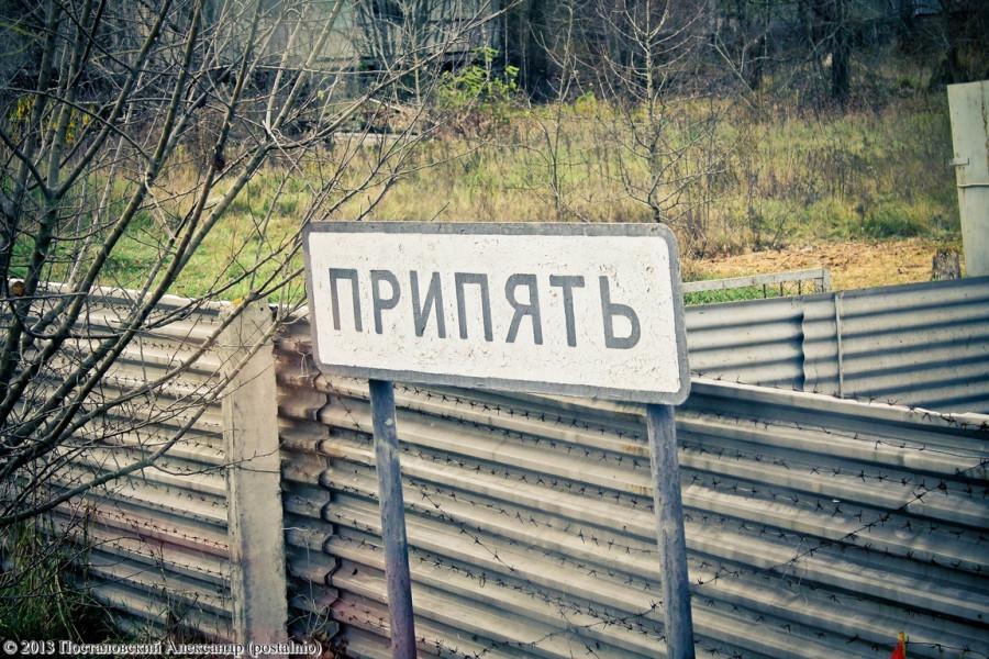 IMG_7751 (Копировать) (Копировать)