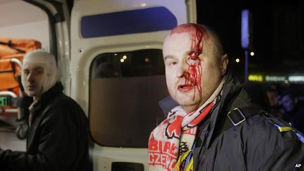 131201005807_ukraine_protests_624x351_ap_nocredit