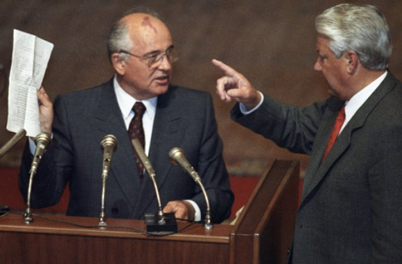 gorbachev_i_elcin_1
