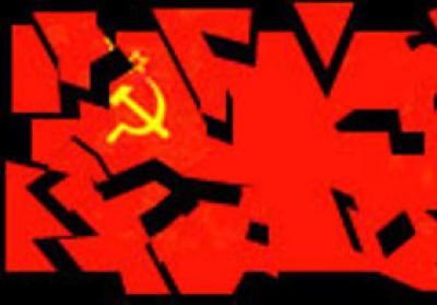 1366791405general_pages_33964_oppoziciia_kak_ydobrenie_dlia_novoi_perestro
