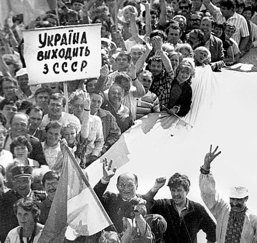 РАЗУМНО ЛИ БЫЛО АДМИНИСТРАТИВНОЕ ДЕЛЕНИЕ СССР НА НАЦИОНАЛЬНЫЕ РЕСПУБЛИ