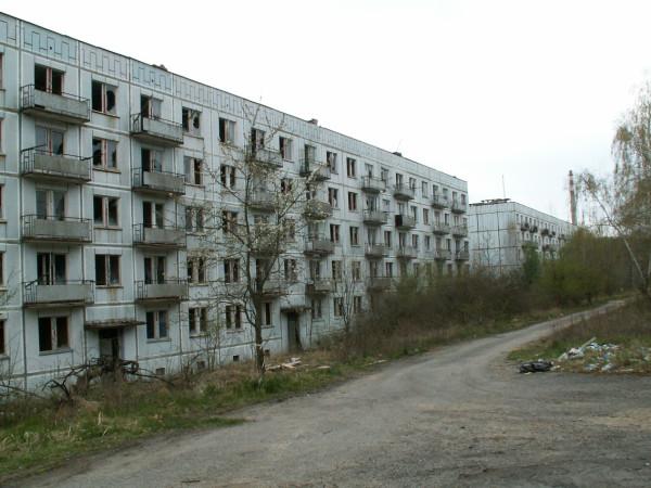 Gorod-prizrak-Milovitse-21