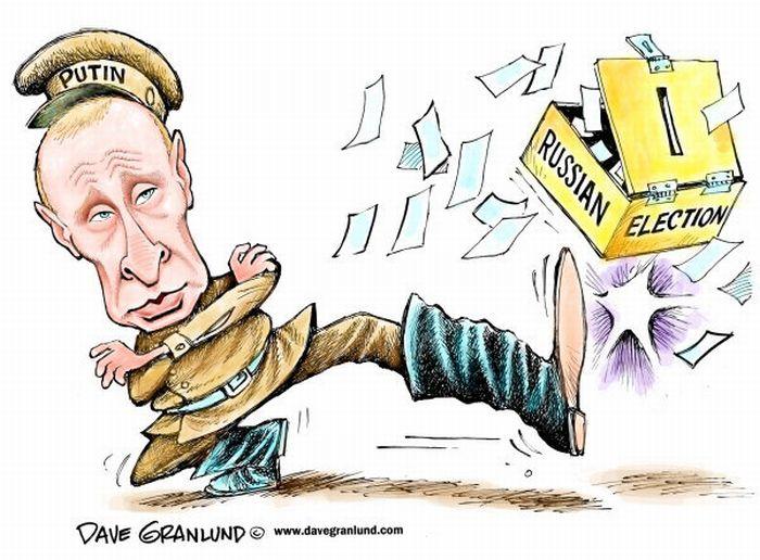 1324283646_karikatury_o_rossiyskikh_vyborakh_14
