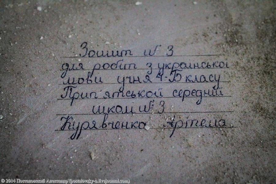 IMG_2404р (22) (Копировать) (Копировать)