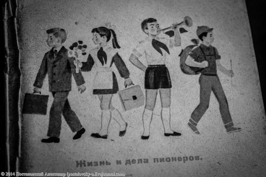 IMG_2404р (31) (Копировать) (Копировать)