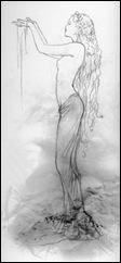 luis_royo_conceptions_sketch_36