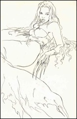 luis_royo_conceptions_sketch_80
