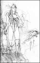 luis_royo_conceptions_sketch_79