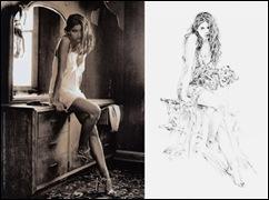 Luis_royo_models_untitled-1
