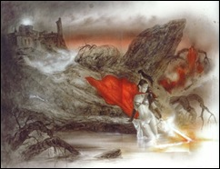 Luis_Royo_subversive_beauty_53_The_Monastery_Of_The_Red_Witches