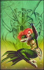 #04-069 - Return of the Goddess 2 Limited