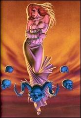 #04-081 - Six Skulls