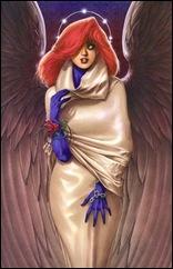 #04-087 - Crypt of Dawn 3