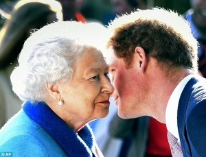 28D5931600000578-4636038-Prince_Harry_pictured_right_at_one_point_questioned_whether_rema-a-109_1498334854209