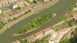 francia_spagna-kgqC-U016714920gMCUcZyS-1024x576@LaStampa.it