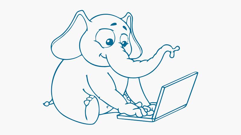 Открыта регистрация на тестирование по программе сертификации администраторов СУБД PostgreSQL