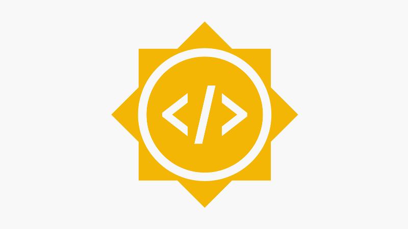 Еще раз о Google Summer of Code