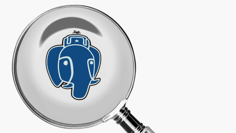 21 фев. 2017 Митап российского сообщества PostgreSQL: Полнотекстовый поиск: рецепты от разработчиков