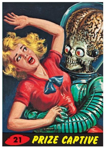 Mars Attack #21-Prize Captive.jpg