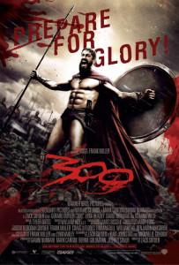 2007 - 300 спартанцев.jpg