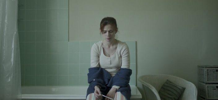 Ужасы IT, или Слово о «Чёрном зеркале» после просмотра двух сезонов