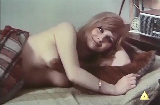 Фото видео брыльска порно барбара