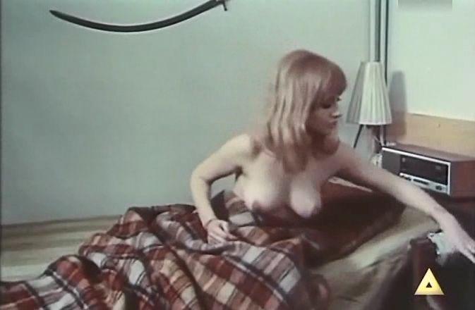 Все секс видео барбара брыльска смотреть онлайн — pic 10
