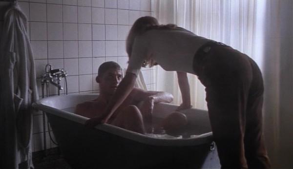 кинованна-951 (Ночной сторож-Nattevagten) 03