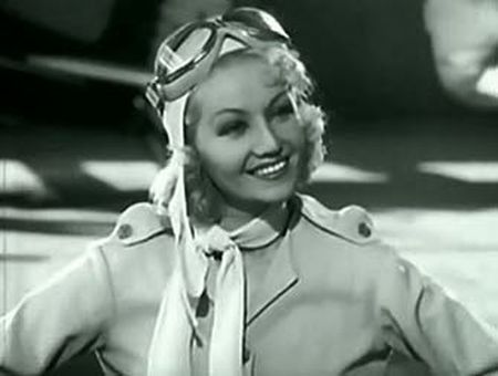 Паула Стоун