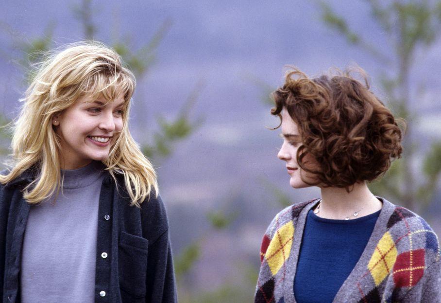 В ожидании Twin Peaks