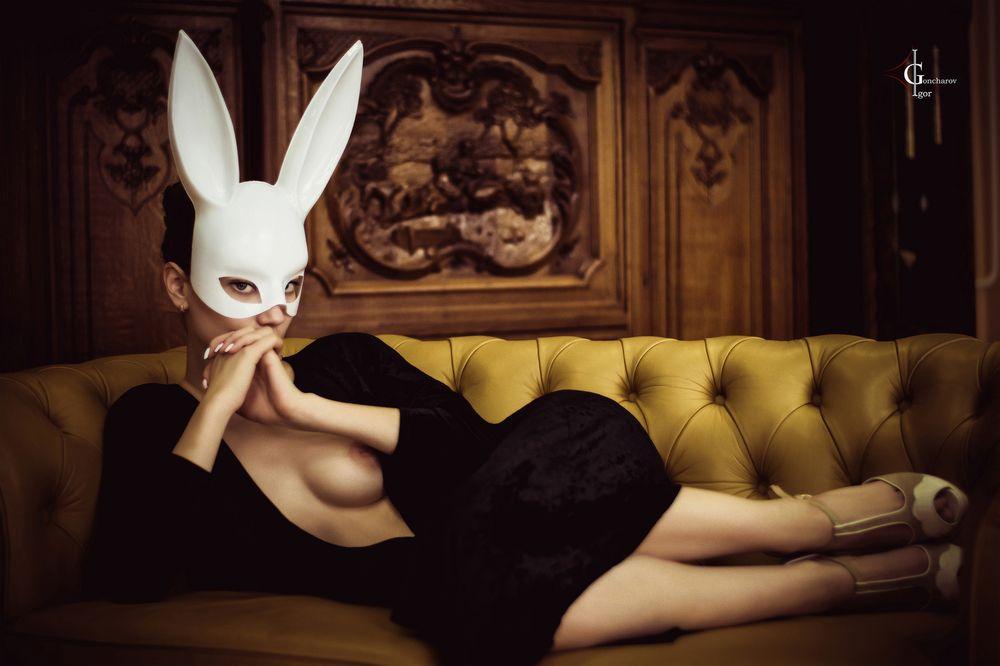 Кролики — это не только ценный мех ...