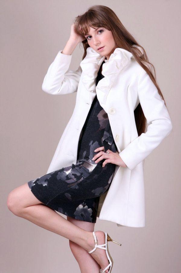 На конкурсе «Самое красивое лицо мира» Россию представляет девушка из Татарстана