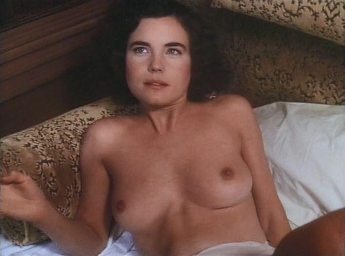 Mcgovern elizabeth nude