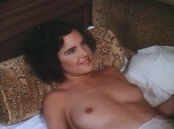 Mcgovern elizabeth sexy photo — img 13