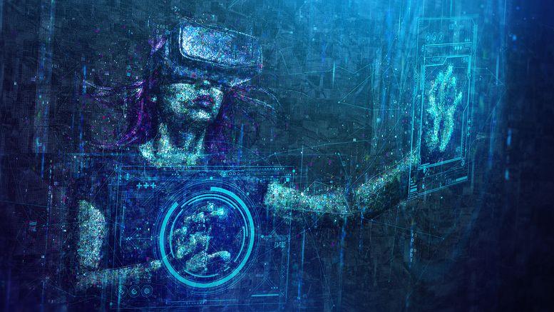 Виртуализация человеческого бытия в образах кинематографа докомпьютерной эпохи (часть 2)
